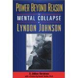 Lyndon Johnson