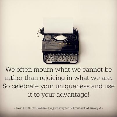 celebrate-uniqueness